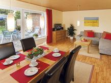 Ferienhaus Gästehaus Krock
