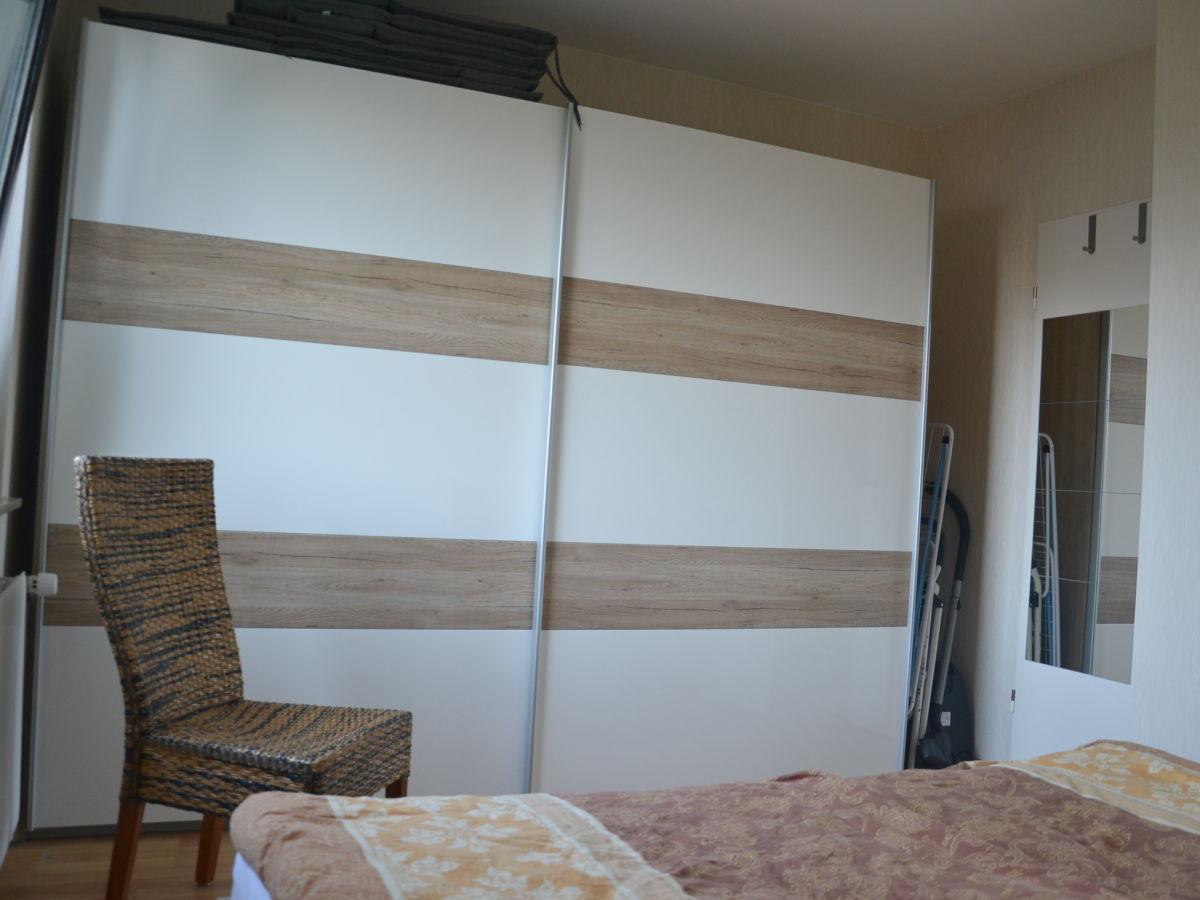 ferienwohnung am hang oberharz harz familie karoline u klaus nannt. Black Bedroom Furniture Sets. Home Design Ideas
