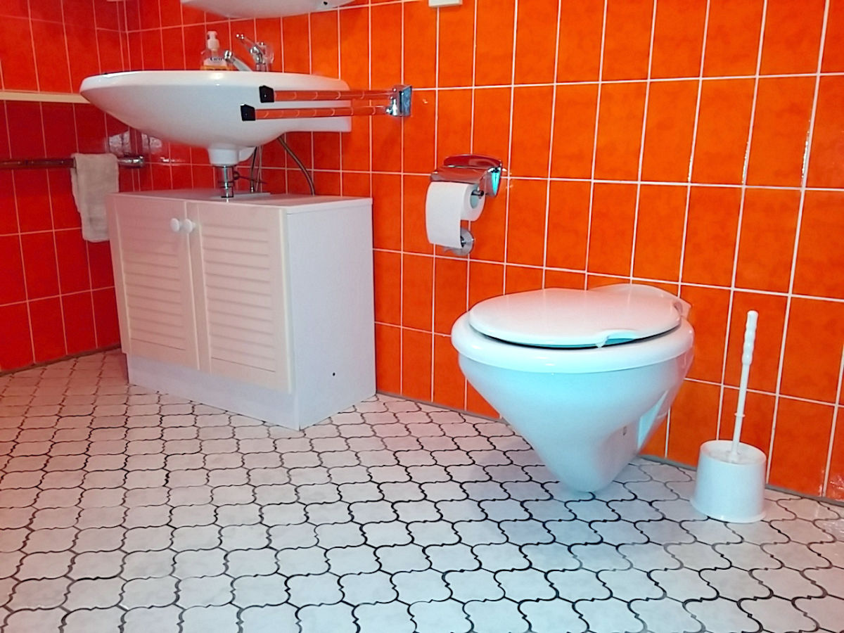 ferienwohnung tuin ostfriesland niedersachsen herr berend tuin. Black Bedroom Furniture Sets. Home Design Ideas