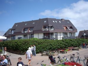 Schloss am Meer, Ferienwohnung 10