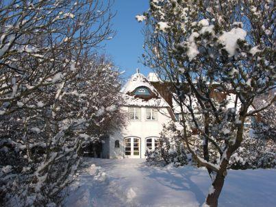 LH Am Dorfteich, Ferienwohnung 1