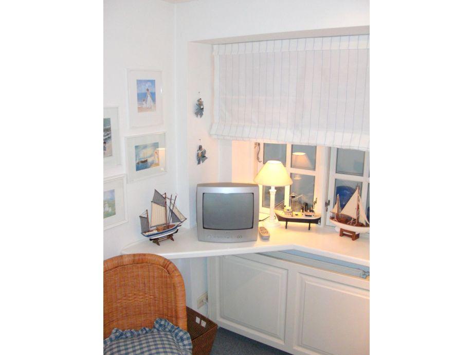 am heidepark ferienwohnung 1 d sylt firma sylt beraterin f r immobilien baerbel wiegandt. Black Bedroom Furniture Sets. Home Design Ideas