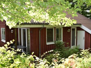 Ferienhaus Talblick 1