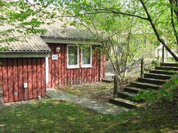 Ferienhaus Talblick 2