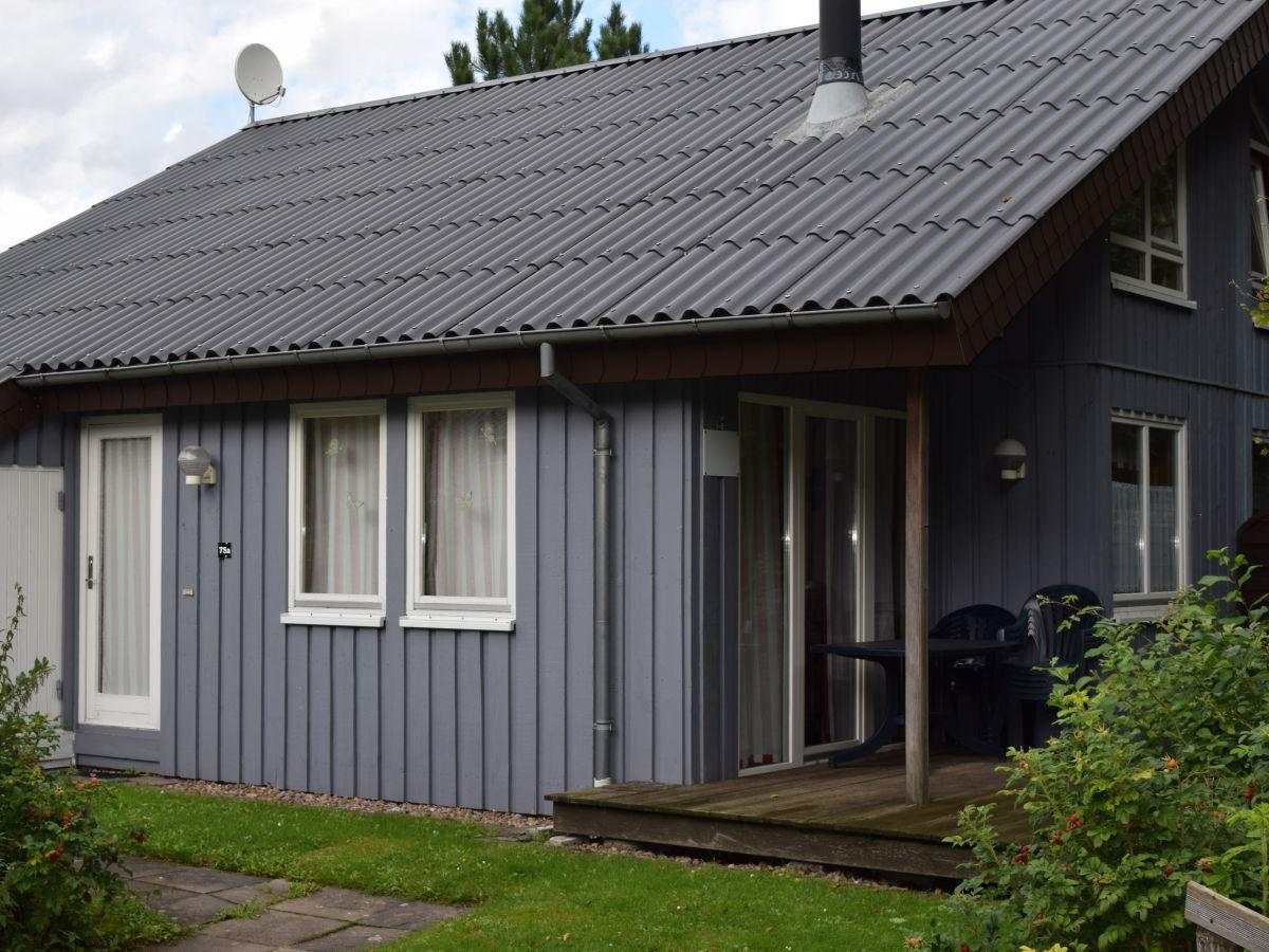 Oberteil gartenhaus baugenehmigung nrw konzeption haus design