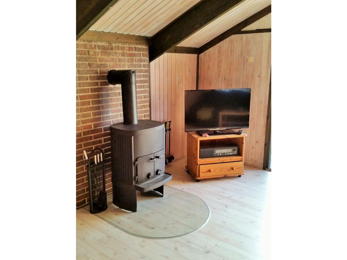 ofen wohnzimmer kosten inspiration f r die gestaltung der besten r ume. Black Bedroom Furniture Sets. Home Design Ideas