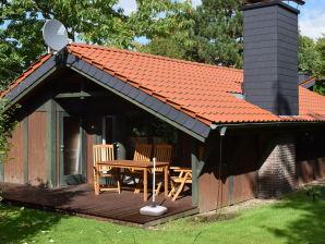 Ferienhaus Wiesel