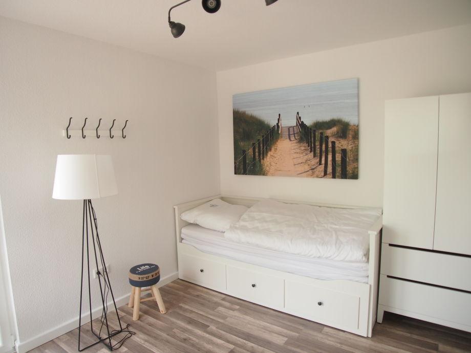 ferienhaus bootshaus l becker bucht timmendorfer strand firma ostsee living frau birgit. Black Bedroom Furniture Sets. Home Design Ideas