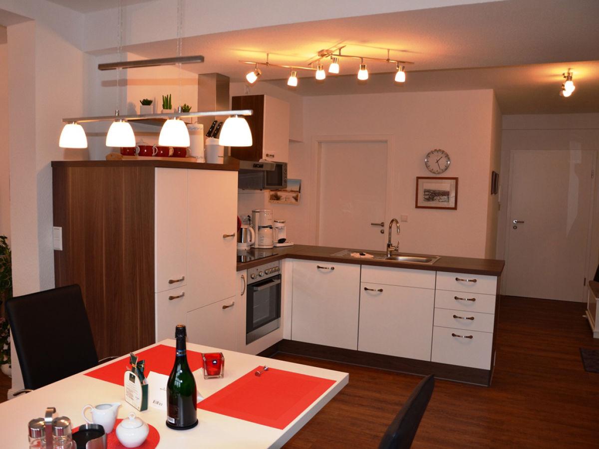 ferienwohnung stella marina borkum firma fewo ko frau. Black Bedroom Furniture Sets. Home Design Ideas