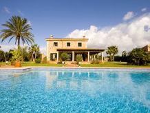 Villa Ref. 141