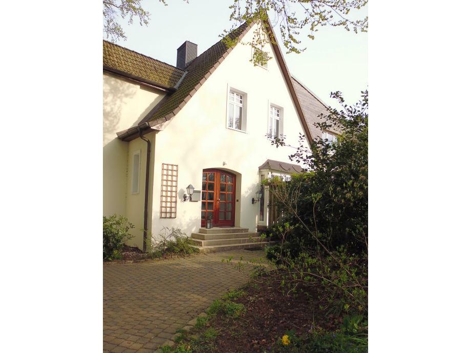 Haus am Stolper See