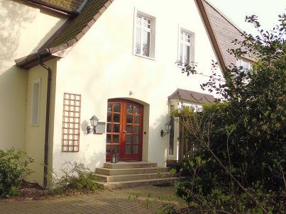 Hollstein Haus am See