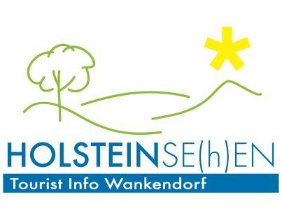Ihr Gastgeber Karin Hollstein