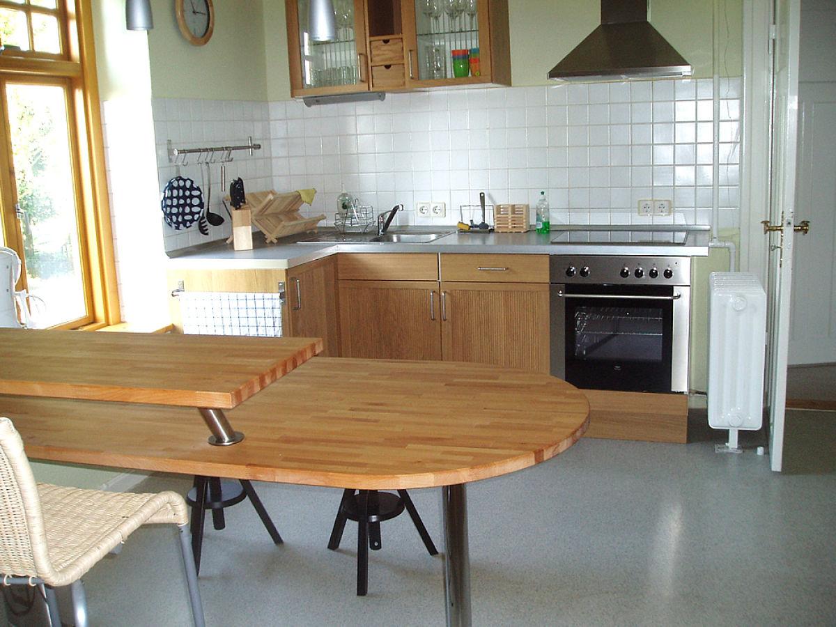 ferienwohnung hollstein haus am see kreis pl n frau. Black Bedroom Furniture Sets. Home Design Ideas