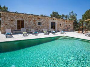 Villa Puig de'n Xesc - 1065