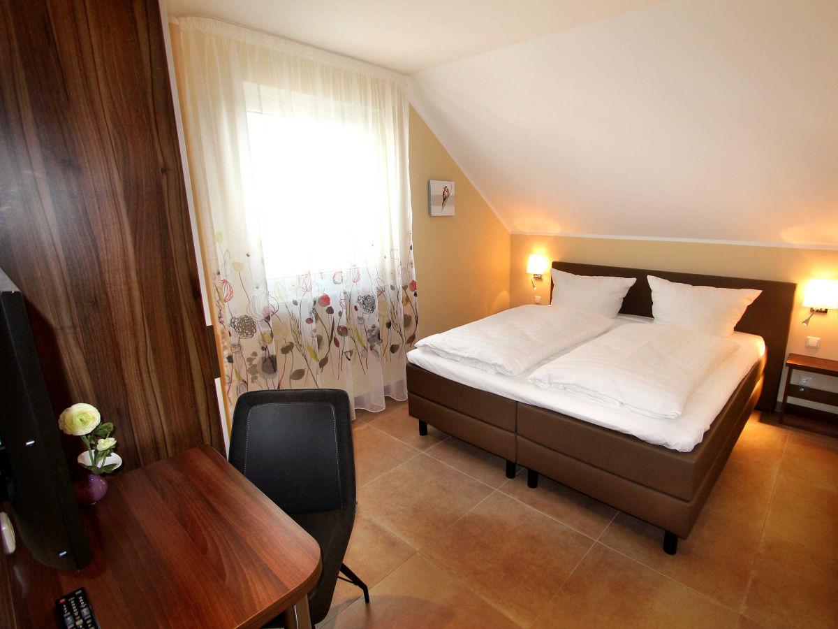 ferienhaus villa benvenuti fleesensee meckenburgische. Black Bedroom Furniture Sets. Home Design Ideas