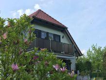 Ferienwohnung in idyllischer Lage in Klink