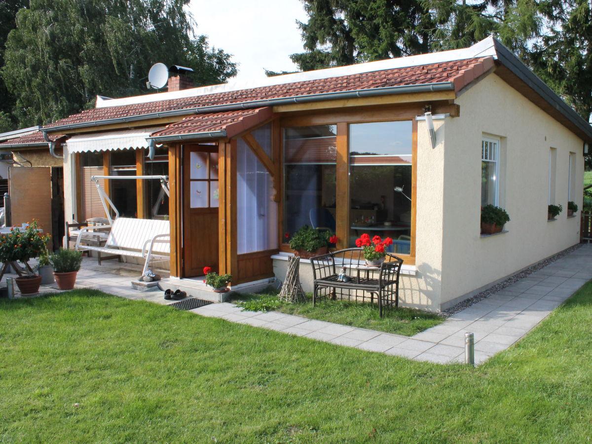 Ferienhaus apfelb umchen klocksdorf familie britta und - Abstellraum garten ...