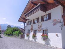 Ferienwohnung Waldheim