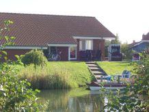 Ferienhaus Nordstern