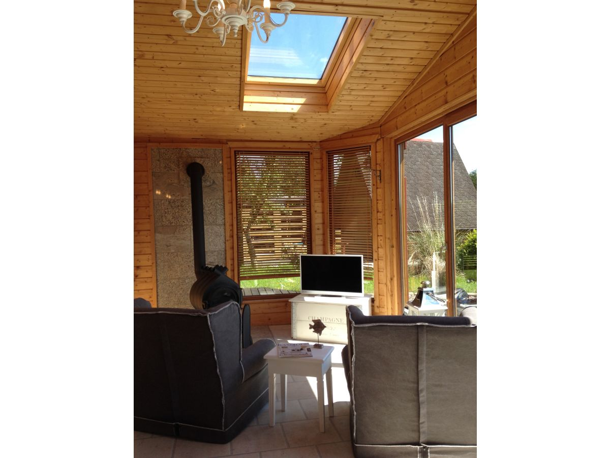 ferienhaus weitblick kieler bucht frau stefanie burgwedel. Black Bedroom Furniture Sets. Home Design Ideas