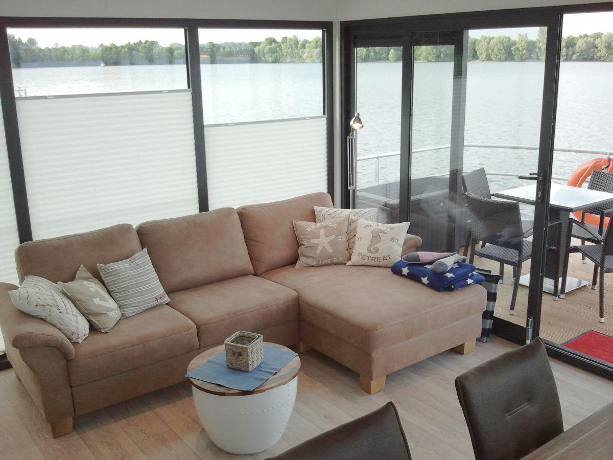 Lounge ecke wohnzimmer home design inspiration und m bel for Innenarchitektur xanten