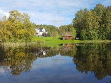 Landhaus Dalavägen 8