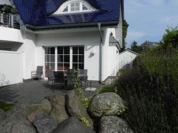 Ferienhaus Sturmvogel
