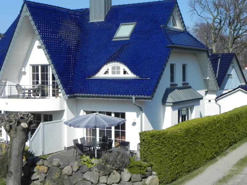 Holiday house Sturmvogel
