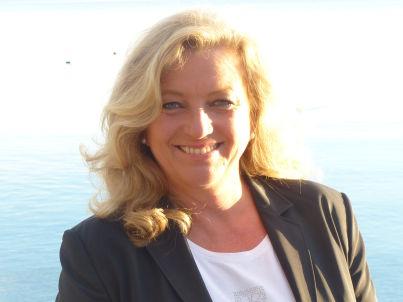 Ihr Gastgeber Sabine Appelhagen
