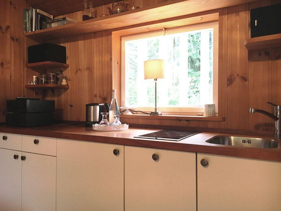 ferienwohnung am starnberger see mit traumgarten oberbayern frau sabine appelhagen. Black Bedroom Furniture Sets. Home Design Ideas