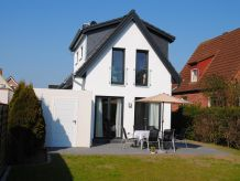 Ferienhaus Haltermann