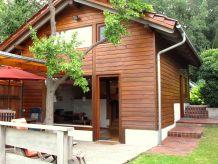 Ferienhaus An der Feisneck