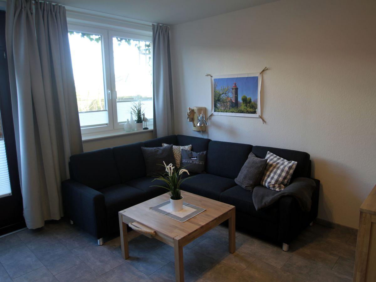 ferienwohnung seesand dahme ostsee firma haus panorama friends herr axel kramer. Black Bedroom Furniture Sets. Home Design Ideas