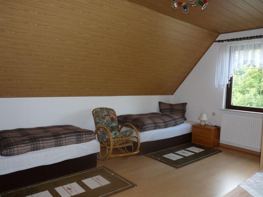 ferienhaus zschonerblick dresden herr stefan rehfeld. Black Bedroom Furniture Sets. Home Design Ideas