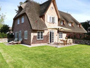 Ferienhaus Litzkow 14206
