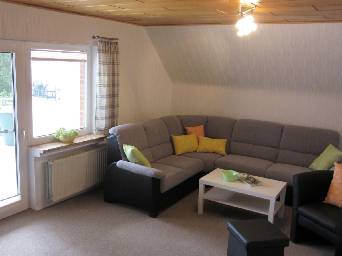 ferienwohnung ilsemarie l neburger heide bad fallingbostel frau ilsemarie w bke. Black Bedroom Furniture Sets. Home Design Ideas
