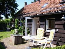 Ferienhaus Geschmackvolles und geräumiges 3*** Ferienhaus (ONA44)