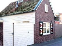 Ferienhaus Ferienhaus im Zentrum von Domburg (DSO56)