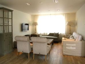 Neu erbautes Apartment (DDW74)