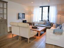 Apartment Neu erbautes Apartment (DDW74)