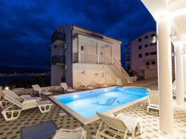 Apartment Bridic