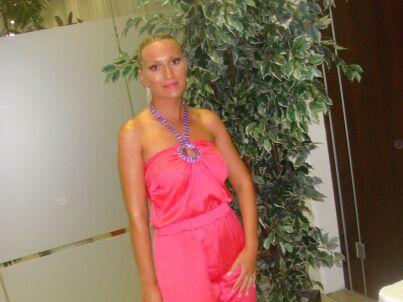 Ihr Gastgeber Ivana Impric