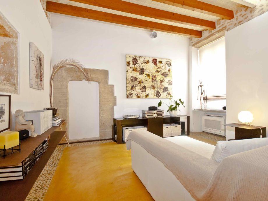 wohnzimmer modern eingerichtet ~ inspiration layout in ihrem zuhause - Wohnzimmer Modern Eingerichtet