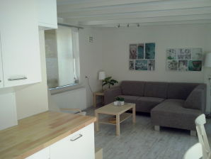 Ferienhaus Mus 181