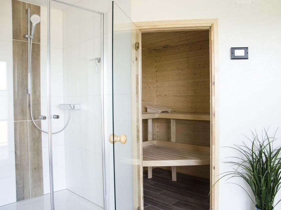 ferienhaus pier 7 geltinger bucht frau karen petersen. Black Bedroom Furniture Sets. Home Design Ideas