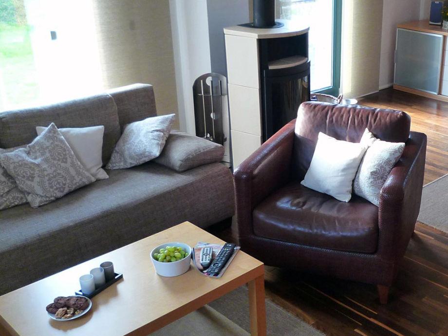 ferienhaus reetdachhaus vier jahreszeiten mecklenburg vorpommern an der ostsee insel poel. Black Bedroom Furniture Sets. Home Design Ideas