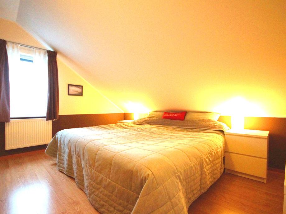 ferienhaus schwantje p litzsee rheinsberg frau karin schwantje. Black Bedroom Furniture Sets. Home Design Ideas