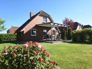 Ferienhaus Nispel 2