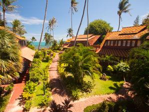 Ferienhaus Coconut Sands Villa
